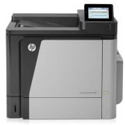 IMPRIMANTA LASER HP COLOR LASERJET ENTERPRISE M651N