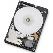 HGST 2.5in ULTRASTAR 1800GB 10000RPM SAS 4KN ISE