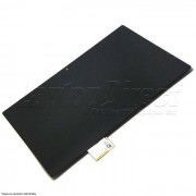 Display Screen For Apple iPad 5/iPad Air 1
