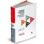 Formule de succes pentru urmatorul deceniu - Andrej Vizjak Vasile Iuga