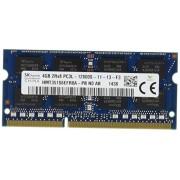 Lenovo 55Y3711 memoria