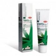 Specchiasol Veradent fogfehérítő fogkrém - 100 ml