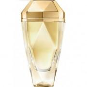 Paco Rabanne Lady Million Eau My Gold 2014 Woman Eau de Toilette Spray 80ml БО