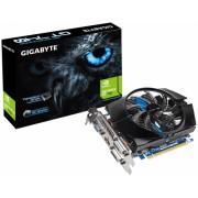 GIGABYTE nVidia GeForce GT740 OC