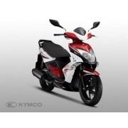 KYMCO Super 8 125