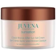 Juvena Classic Bronze After Sun Gel-Cream Gel 200 ml