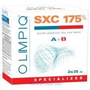 Olimpiq SXC 175% Specialized (2x30db) - Flavin7