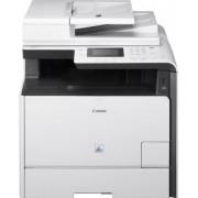 Multifunctional Canon i-SENSYS MF728CDW, laser color, A4, Fax, 20 ppm, Duplex, Retea, Wireless