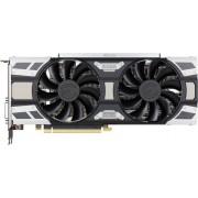 EVGA 08G-P4-6173-KR GeForce GTX 1070 8GB GDDR5 videokaart
