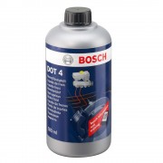 Bosch DOT4 1l