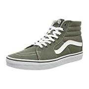 Vans Men's Ua Sk8 Hi-Top Sneakers