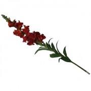 Flor Boca de Leão Ref:2396