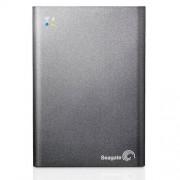 Hard disk extern Seagate 1 TB, 2.5 inch, USB 3.0, WIFI
