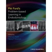 Pitt Ford's Problem-Based Learning in Endodontology by Thomas Pitt Ford