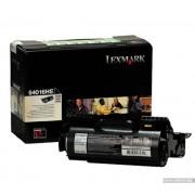 LEXMARK Cartridge for T640, T642, T644 - 21000k (64016HE)