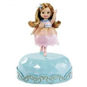 Barbie In The 12 Dancing Princesses Princess Kathleen Doll