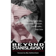 Beyond Stanislavsky by Bella Merlin