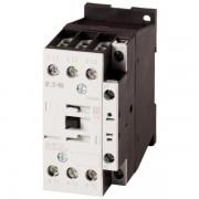 Stycznik DILM32-01 230V 50Hz Kody EAN - 4015082772925,
