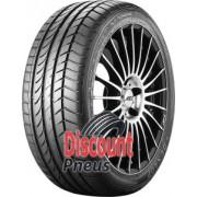 Dunlop SP Sport Maxx GT ROF ( 235/50 R18 97V MOE, runflat, avec protège-jante (MFS) )