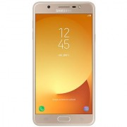 Samsung J7 max (4 Gb ram 32 GB internal Gold)