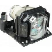 Lampa videoproiector Hitachi CP-X2521WN X3021 X11 WX14WN