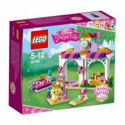 LEGO Princess Salon (41140)