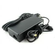 Ac Adapter till HP/Compaq, Toshiba, Fujitsu-Siemens, Acer, Gericom and Medion, etc 19V 4.74A 90W