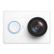 Xiaomi Yi Sports Action Camera / 1080p / 16mp / 60fps - White