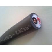 Kácsa KC-FS60
