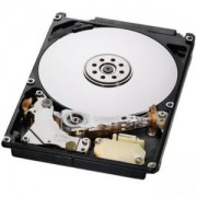 Твърд диск HDD Mobile HGST Travelstar 7K1000 (2.5, 1TB, 32MB, 7200 RPM, SATA 6Gb/s). SKU: 0J30573, HTE721010A9E630