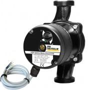 Pompa HEP Optimo Basic 25-6.0 G180