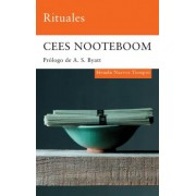 Rituales/ Rituals by Cees Nooteboom