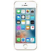 Apple iPhone SE (Gold, 16GB)