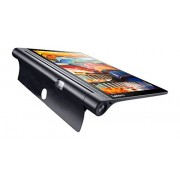 Lenovo Yoga Tablet 3 Pro 10 32GB Nero