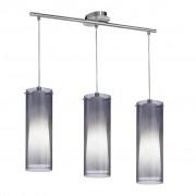 EGLO hanglamp Pinto Nero