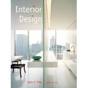Interior Design by John F. Pile