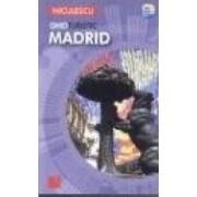 Ghid turistic - Madrid