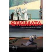 Stigmata-2011.