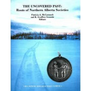 The Uncovered Past by Igor Krupnik