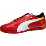 Puma Ferrari EvoSpeed 1.2 Low