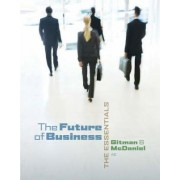The Future of Business by Gitman