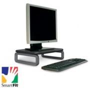 Stand LED/LCD de birou Kensington Large SmartFit Stand
