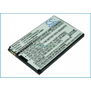 Bateria Li3715t42p3h654251 ZTE MF30 MF60 MF61 1500 mAh 3.7V Li-Ion