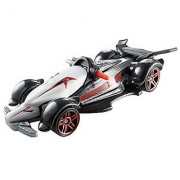 Hot Wheels Star Wars Character Car Star Wars Rebels The Inquisitor