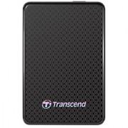 TRANSCEND SSD 128G 400 (EXT)