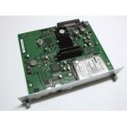 Formatter (Main logic) board Xerox Phaser 7750