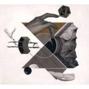 J Tillman - Year In the Kingdom (0602527141756) (1 CD)