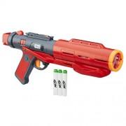 Star Wars - B7765 - Blaster Death Trooper Imperial