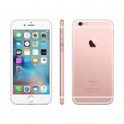 Apple iPhone 6s Roze 16GB