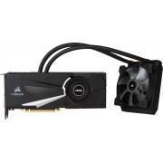 MSI GeForce GTX 1080 SEA HAWK X GeForce GTX 1080 8GB GDDR5X